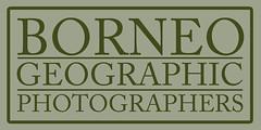 Borneo Geographic