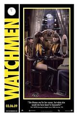 watchmen_3