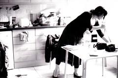 (Luce-Chiara #1) Tags: london palermo chiara londra alcamo degiovanni chiarettasikula