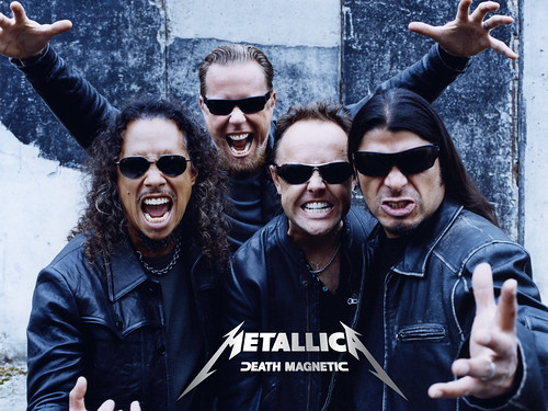 metallica wallpaper. Metallica wallpaper 2