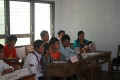 IMG_7151 (davidlandes) Tags: laos 2008 englishteaching 200806 phongsali