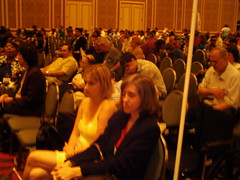"Illinois Delegation 2 • <a style=""font-size:0.8em;"" href=""http://www.flickr.com/photos/29389111@N07/2745873644/"" target=""_blank"">View on Flickr</a>"