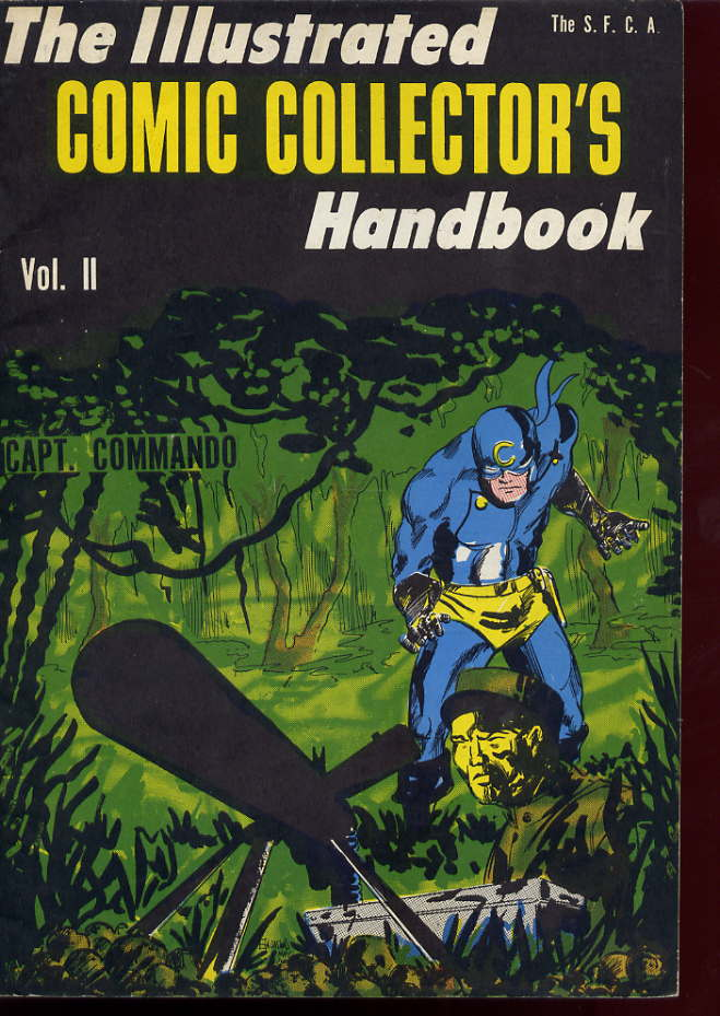 fanzine_comiccollectorshandbook2.jpg