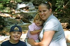 me and my kiddos