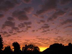 August 15 2008 Sunset 3
