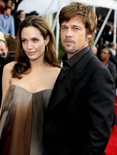 Angelina Jolieの画像57118