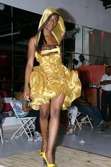 Vindictive Clothing (Revenge Fashion Magazine) Tags: show news fashion mall magazine tv clothing wings designer nightclub foundation revenge bikini jamaica designs swimsuit runway couture vindictive mingles butterfli