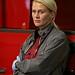 Andrea Thompson(Dr. Nicole Duncan Fox's