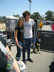 DSC05374_warped-tour_william-beckett (parlance) Tags: california carson losangeles warpedtour concerts backstage obama barackobama homedepotcenter theacademyis williambeckett warpedtour08 warpedtour2008 lastfm:event=549206