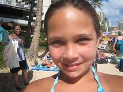 IMG_3265 (Mike.Lee) Tags: hawaii waikikibeach summer2008 hawaii2008