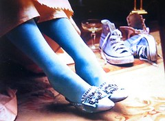 ma_shoes