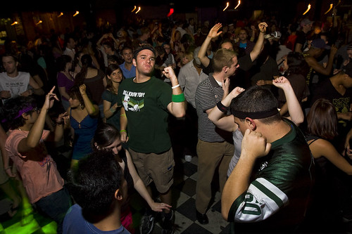 DF08_8.23_Bliss9Years@BlackCat-60