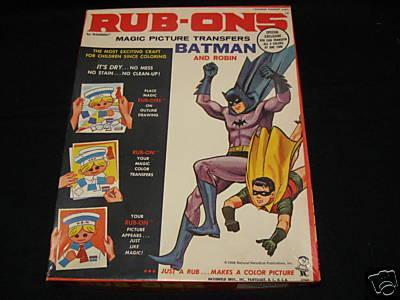 batman_rubonshasbro1.JPG