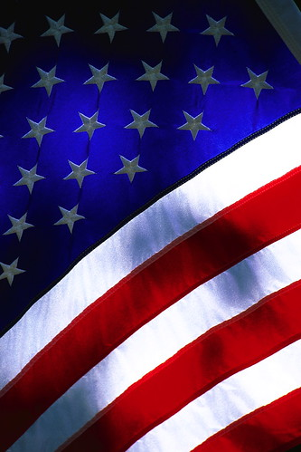 4th Of July Independence Day And American Flag Wallpaper For Iphone