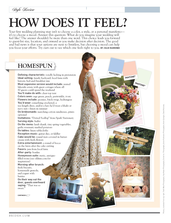 Editorial Feature in Brides Magazine.jpg