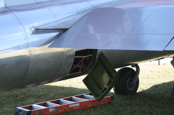 F-17G_20