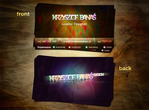 Saiu o resultado do concurso de criação de cartões do Abduzeedo.com! 2838998591_6f55682ab9