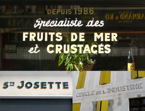 vernacular.free.fr