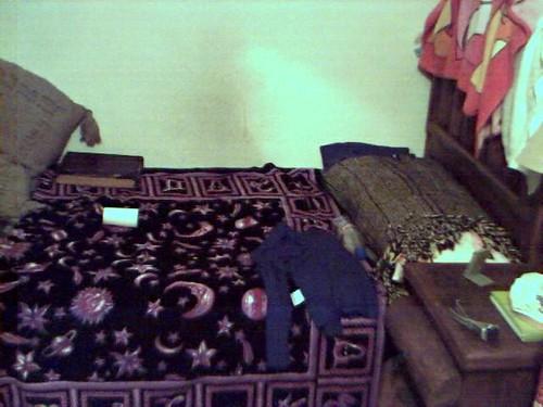 cuarto-coyo_cama