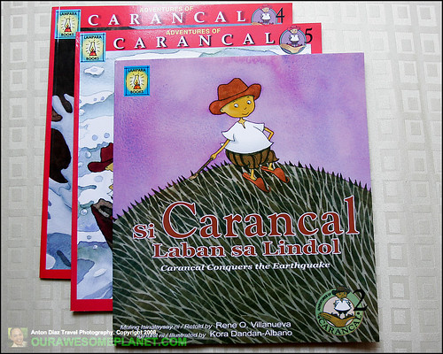 25 Best-Loved Filipino Children's Books-5