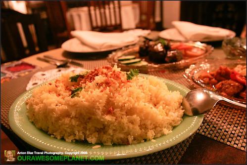 Adarna Food & Culture-40