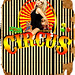 CIRCUS - Britney Spears Regalo para B_Spears_17