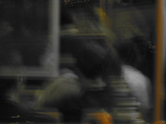 Misadventures on public transport 2883889235_0e9d3dc73c_m