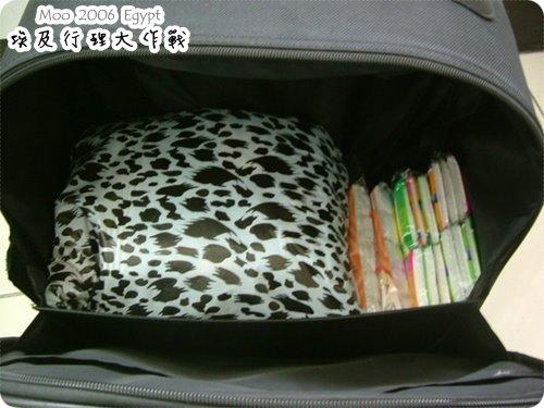 行李整理-2