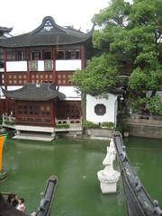 img_0170 (richard_munden) Tags: china shanghai puxi