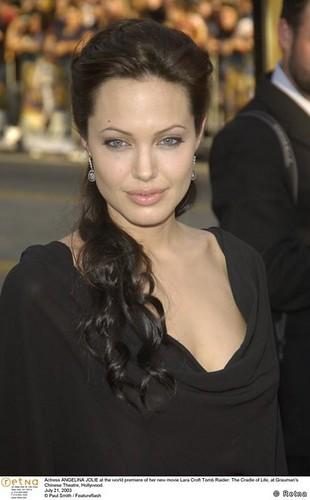 Angelina Jolieの画像45123