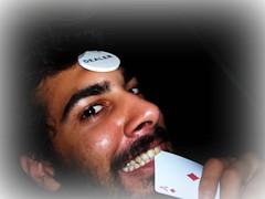 Game Fever (Baltic _Man) Tags: game casino poker juego addiction carte dealer gioco azzardo texashold