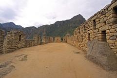 Peru_Machu_Picchu_Sun_Oct_08-127