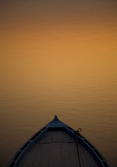 Boat, Kashi (sapru) Tags: sunset water sunrise river boats boat photo amazing still cool fantastic quiet peace transport group relaxing restful calming surreal floating peaceful tranquility calm silence harmony transportation rivers serenity varanasi serene dreamlike hush kashi stillness tranquil balanced poised gentle ganga soothing calmness ganges quietness comforting benaras composed the otherworldly illusory unruffled untroubled unperturbed mywinners unworried baneras trancelike