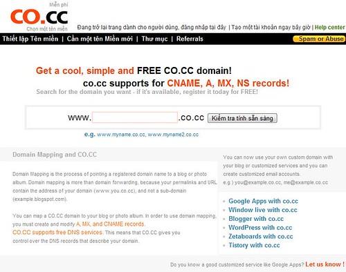wwwcocc