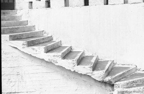 705 stairway