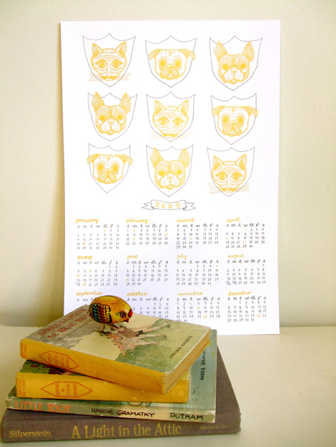 yellow_calendar_09.small