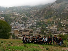 Ziyarat village (behn@m) Tags: village iran  gorgan   ziyarat behnamkhodayari  upcoming:event=1280453