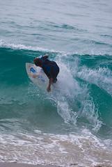 DSC_0996 (patronsaintjofro) Tags: beach skimboarding skim skimboard
