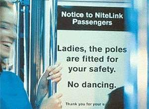 no pole dancing-1