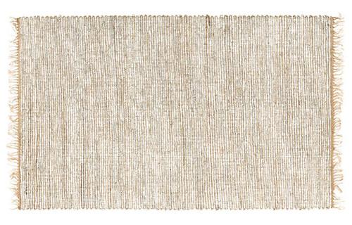 overstock rug