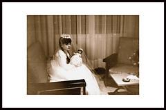 Sin Confesar (Evita Maria) Tags: portrait people face photoshop canon children person persona photography photo kid foto gente retrato picture canon350d fotografia enfant da nio fotografa calidad viral carita aficin enfoque evitamaria santcebriadevallalta evatapia srtaeva fotografaconamor