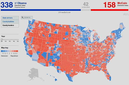 [nytimes-2008-countymap.jpg]