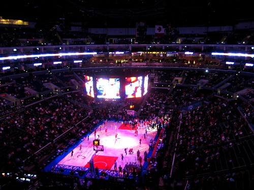 clippers rockets 001