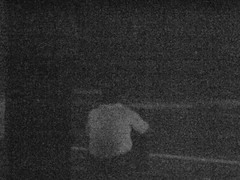 (GAURAV SRIVASTAVA a.k.a. gauravkun) Tags: birthday morning shadow portrait sky blackandwhite bw sun india white black art 2004 cup beauty cake japan breakfast self plane nude landscape carpet tokyo blackwhite office october scenery asia flickr erotic exercise legs balcony room delhi sunday egg streetphotography highcontrast saturday september photograph michaeljackson osaka sandhya tribe 2008 xanadu gaurav itami naturesfinest srivastava flickrsbest tribesandhya macrofoted popsgallery gauravkun  gauravsrivastava gauravsrivastavame