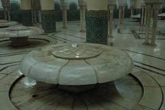 0810 Kreuzfahrt_0557 (weisserstier) Tags: mosque casablanca marokko hassanii moschee