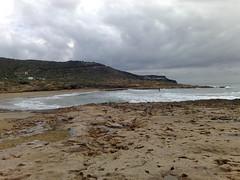 25102008160 (MARIANO ORTUO) Tags: costa mar murcia cartagena calblanque