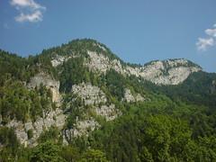 Vorauen (micky the pixel) Tags: schweiz suisse berge alpen helvetia schwitzerland klntal vorauen