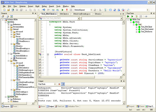screenshot_sharpdevelop3b2_with_unit_test