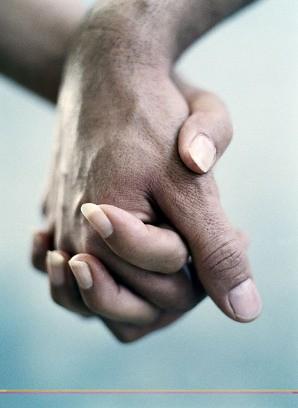 Amor ou amizade