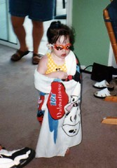 Katelynn (conrado4) Tags: may 1999 nineties may1999